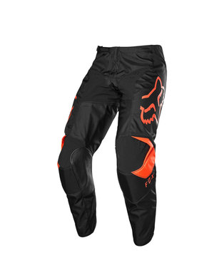 180 Prix Pants Youth