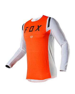 Flexair Howk Jersey
