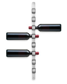 blomus Cioso Wall Mounted Wine Rack