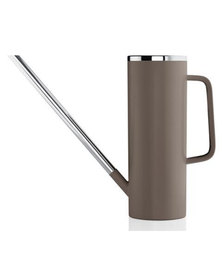 blomus Limbo Taupe Watering Can 1L