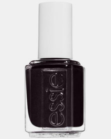 Essie Nail Colour Over The Edge