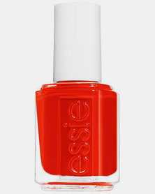 Essie Nail Colour Russian Roulette