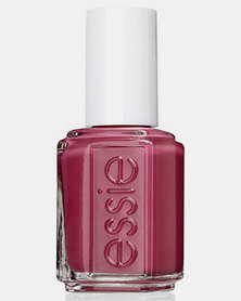 Essie Gel Ballet Satin Slipper