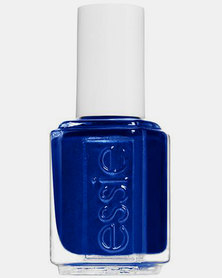 Essie Nail Colour Aruba Blue