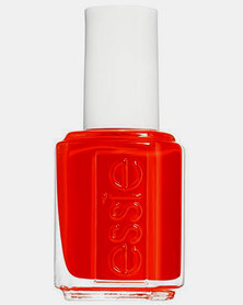 Essie Nail Colour Fifth Avenue