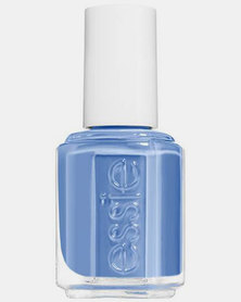 Essie Nail Colour Lapiz Of Luxury