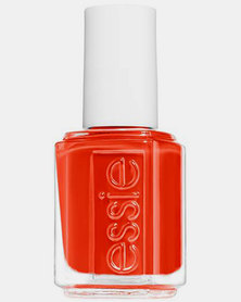 Essie Nail Colour Meet Me At Sunset