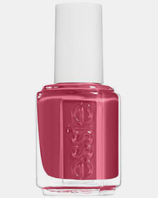 Essie Nail Colour Mrs Always Right