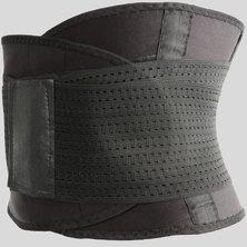 Gretmol Shapewear Waist Trainer Body Shaping Sport Belt Black