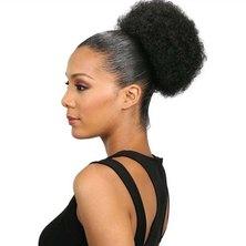 BLKT Sapphire Afro Pondo #1