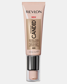 Revlon PhotoReady Candid Foundation Sand Beige