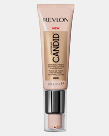 Revlon PhotoReady Candid Foundation Natural Beige n