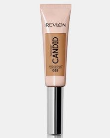 Revlon PhotoReady Candid Concealer  Creme Brulee