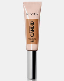 Revlon PhotoReady Candid Concealer  Medium