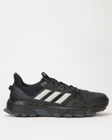 adidas Performance Rockadia Trail Black