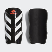 EVERLESTO SHIN GUARDS