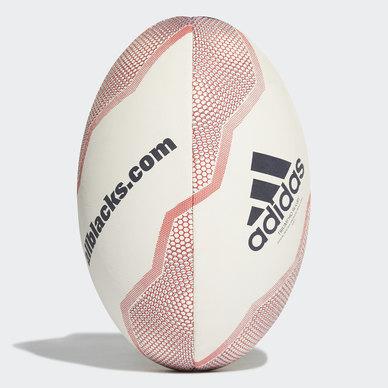 NEW ZEALAND BALL