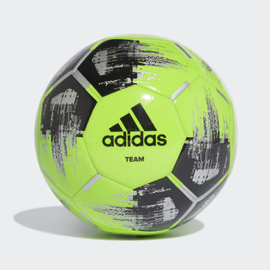 TEAM CAPITANO BALL