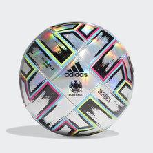 UNIFORIA BALL