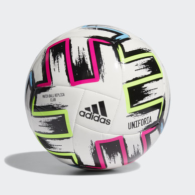 UNIFORIA CLUB BALL