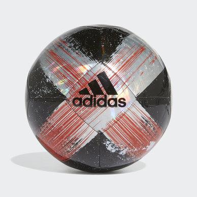 CAPITANO CLUB BALL