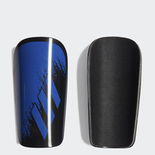 X 20 CLUB SHIN GUARDS