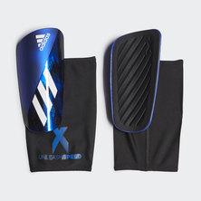 X 20 LEAGUE SHIN GUARDS
