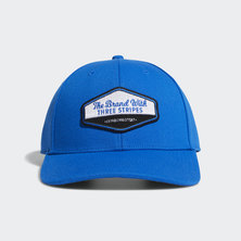 STATEMENT HAT