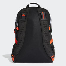 POWER 5 ID BACKPACK 30