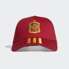 SPAIN HOME CAP