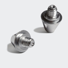 REPLACEMENT SOFT GROUND CONICAL STUDS