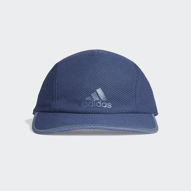 AEROREADY MESH CAP