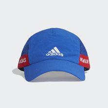 AEROREADY CAP