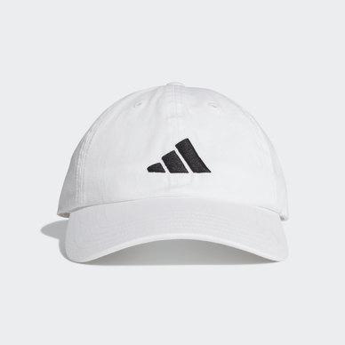 ATHLETICS PACK DAD CAP