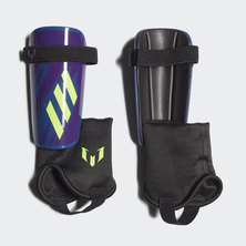 MESSI MTC SHIN GUARDS