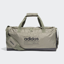 BRILLIANT BASICS DUFFEL BAG