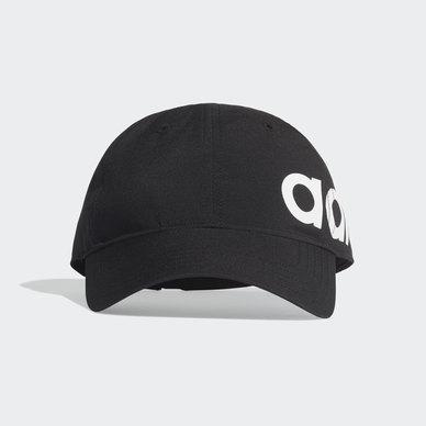 BASEBALL BOLD CAP