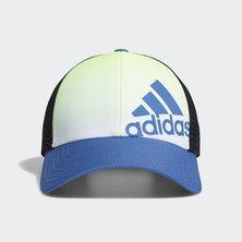 GRADIENT TRUCKER CAP