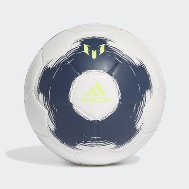 MESSI MINI BALL