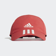 AEROREADY 4ATHLTS BASEBALL CAP