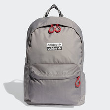 R.Y.V. CLASSIC BACKPACK