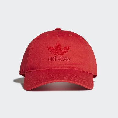 ADICOLOR DAD CAP