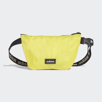 T4H WAIST BAG