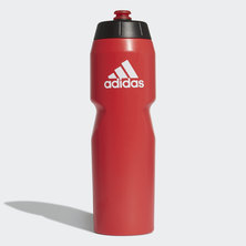 PERFORMANCE BOTTLE .75 L