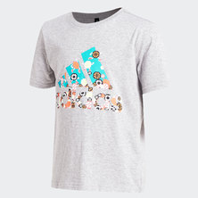 MUST HAVE GAME BOS TEE