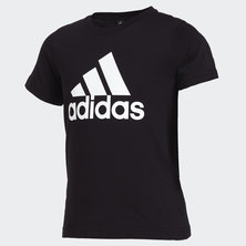 MUST HAVE BOS TEE