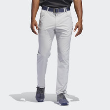 ADICROSS BEYOND18 FIVE-POCKET PANTS