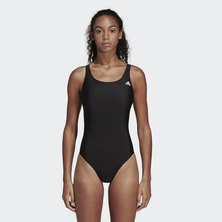 ATHLY V SOLID SWIMSUIT