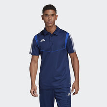 TIRO 19 CLIMA POLO SHIRT