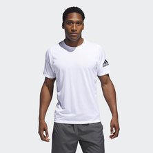 FREELIFT SPORT ULTIMATE SOLID TEE